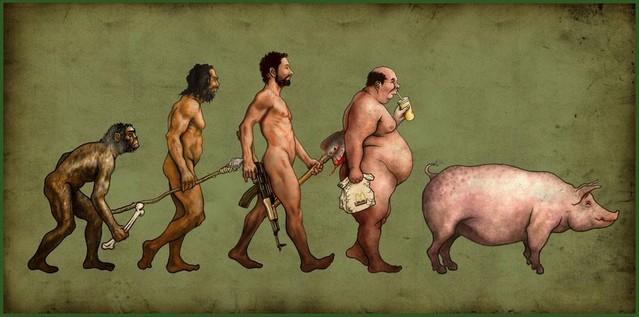 evolution_20of_20men_small