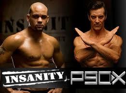 insanityvsp90x