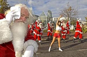 Santa-Workout1