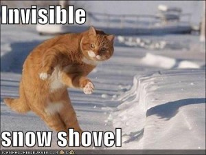 invisible-snow-shovel