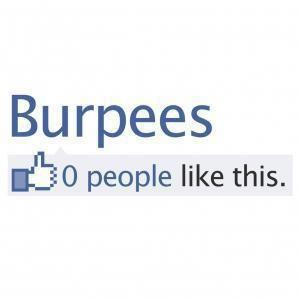 burpees0likes1