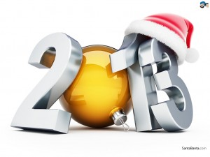 new-year-143a