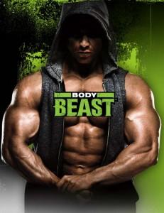 Body-Beast-with-Logo-copy