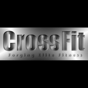 crossfit-logo11