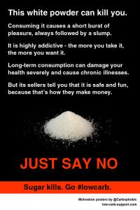 sugar_kills_580