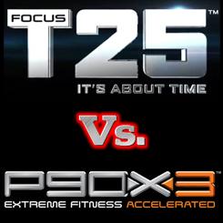 focus-t25-vs-p90x3