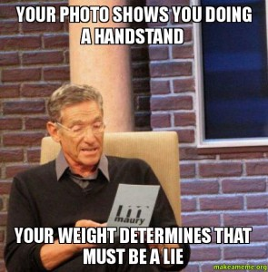 your-photo-shows