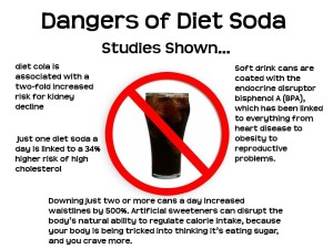 MHP-Dangers-of-Diet-Soda