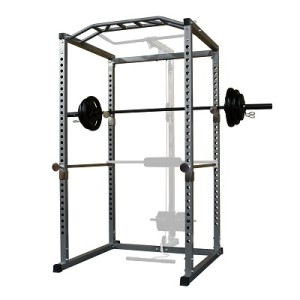 AmStaff TP006D Power Rack-Web
