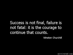 courage-and-success