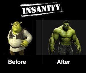 shrek-and-hulk1