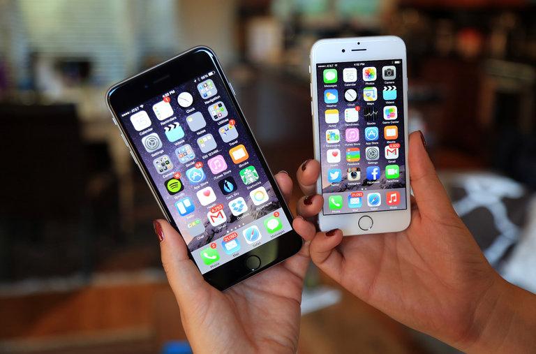 iphone-6-plus-large-hand