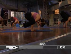 P90X_Yoga_X_crane